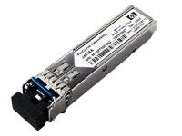 SFP трансивер HP 455883-B21