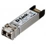 SFP трансивер D-Link DEM-431XT-DD