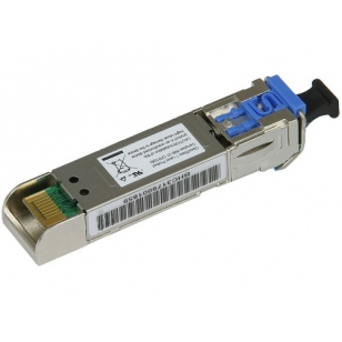 SFP трансивер D-Link DEM-330R