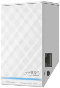 Роутер маршрутизатор ASUS RP-N53