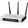 Роутер маршрутизатор TP-Link TL-WR1043ND