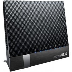 Роутер маршрутизатор ASUS RT-AC56U
