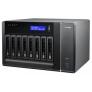 Сетевое хранилище NAS QNAP TS-879 PRO