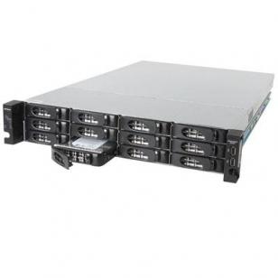 Сетевое хранилище NAS NetGear RN4220S-100NES