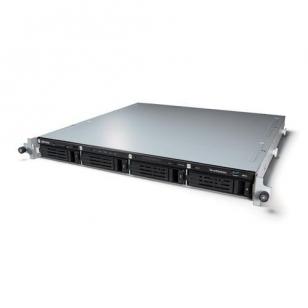 Сетевое хранилище NAS BUFFALO TS5400R0804-EU