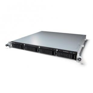 Сетевое хранилище NAS BUFFALO WS5400R0804-EU
