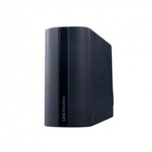 Сетевое хранилище NAS BUFFALO LinkStation Mini