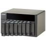 Сетевое хранилище NAS QNAP TS-869L