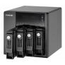 NAS сетевое хранилище QNAP TS-469 Pro