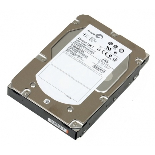 HDD жесткий диск Seagate ST3600057SS