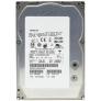 HDD жесткий диск Hitachi HUS156030VLS600
