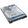 HDD жесткий диск Western Digital WD10JPVT