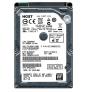 HDD жесткий диск Hitachi HTS721010A9E630