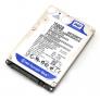 HDD жесткий диск Western Digital WD7500BPVT