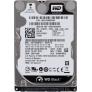 HDD жесткий диск Western Digital WD7500BPKX