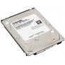 HDD жесткий диск Toshiba MQ01ABD075H