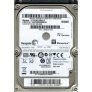HDD жесткий диск Seagate ST500LM012