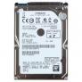 HDD жесткий диск Hitachi HTS547550A9E384