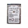 HDD жесткий диск Hitachi HTS545050A7E380
