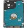 HDD жесткий диск Toshiba MQ01ACF032
