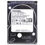 HDD жесткий диск Toshiba MQ01ABD032
