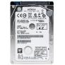 HDD жесткий диск Hitachi HTS545032A7E380