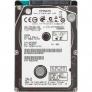 HDD жесткий диск Hitachi HTS543232A7A384