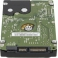 HDD жесткий диск Western Digital WD3000BLHX
