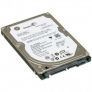HDD жесткий диск Seagate ST9250315AS