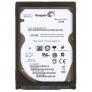 HDD жесткий диск Seagate ST250LT020