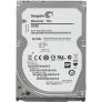 HDD жесткий диск Seagate ST250LT012