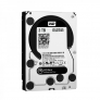 HDD жесткий диск Western Digital WD3001FAEX
