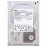 HDD жесткий диск Hitachi HUS724030ALA640