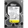 HDD жесткий диск Western Digital WD2003FYYS