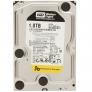 HDD жесткий диск Western Digital WD1003FBYX