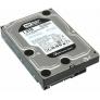 HDD жесткий диск Western Digital WD1002FAEX
