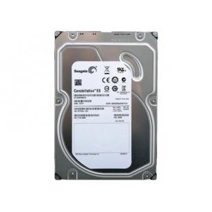 HDD жесткий диск Seagate ST1000NM0033
