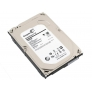 HDD жесткий диск Seagate ST1000NC001