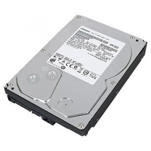 HDD жесткий диск Hitachi HUA722010CLA330