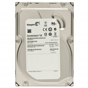 HDD жесткий диск Seagate ST500NM0011