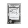 HDD жесткий диск Seagate ST500DM005