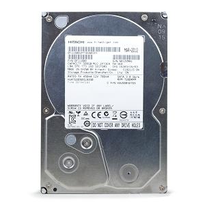 HDD жесткий диск Hitachi HUA722050CLA330