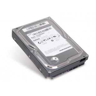 HDD жесткий диск Seagate ST250DM001