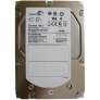 HDD жесткий диск Seagate ST3300657SS