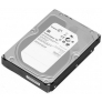 HDD жесткий диск Seagate ST32000645SS