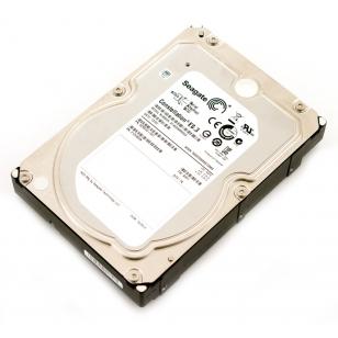 Жесткий диск HDD Seagate ST1000NM0023