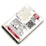 HDD жесткий диск Western Digital WD10JFCX