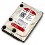 HDD жесткий диск Western Digital WD30EFRX