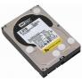 HDD жесткий диск Western Digital WD2000FYYZ