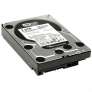 Жесткий диск HDD Western Digital WD2002FAEX